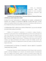 PARROCCHIA di BRESSEO TREPONTI 12 Aprile 2015