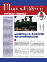 Lezione 8.pdf - Economia - Università degli Studi di Perugia