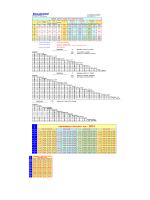 fatturazione elettronica - codice univoco ipa