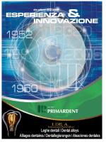 De Re Sacramentaria pdf free