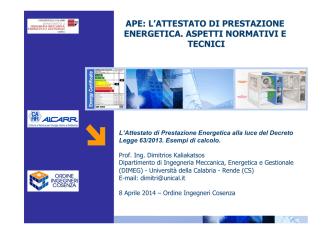 Circolare n° 151 - Sciopero 31 Marzo 2015.pdf - IIS Morelli