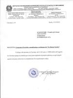circolare n.94 classi 3 e 4 classi .pdf
