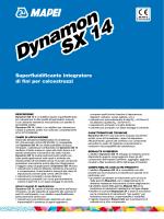 GoLive 150 V05.pdf
