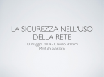 Pietro Verri pdf free - PDF eBooks Free   Page 1