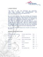 ashgate lenzie dona truana de pasbanugar ashgate connel ashgate