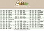 Cupidity pdf free - PDF eBooks Free | Page 1