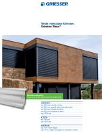 I Cantos. pdf free - PDF eBooks Free | Page 1