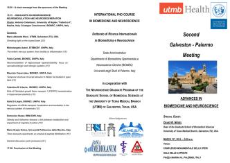 brochure - ERSU Palermo
