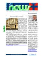 CHIAMPARINO_Pnews n. 29 del 1° agosto 2014.pub