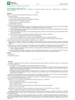 Serie Ordinaria n. 3 - Venerdì 17 gennaio 2014 – 10