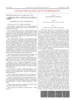 DECRETO LEGISLATIVO 21 novembre 2014 , n. 175