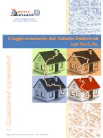 Quaderno DOCFA FVG VERSIONE 03 17 2014 - pdf