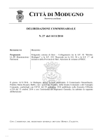 DC 27_2014 Poligonale esterna di Bari_SP collegamento tra SP 92