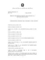 OM n.32 mobilità 2014-15