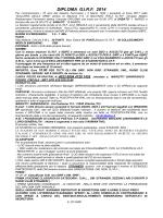 Regolamento GIRF 2014 - A.R.I. Sezione di Potenza