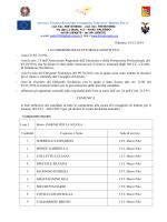 (9)_I.T.T. Marco Polo Pa_Elezioni per rinnovo triennale del