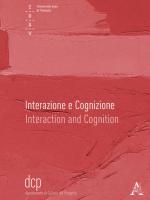 Documento PDF - Università IUAV di Venezia