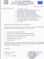 3ql n tf - Istituto Comprensivo Fossacesia