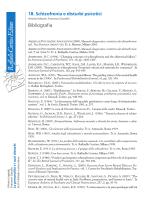 Capitolo 18 - Raffaello Cortina Editore
