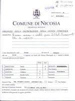 GC_n._031_anno_2013