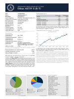 Ethna-AKTIV E (R-T) 30.11.2014 it_IT Factsheet