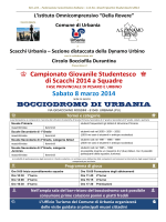 Bozza Bando CGS PU 2014 rev.03