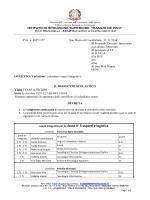 Allegato - IIS M. De Vivo