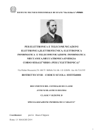 documento completo nuovo VB 13.14