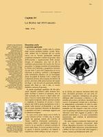 CAP. XV - PaternoGenius