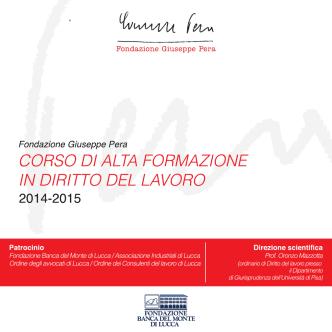 (5M/Wu [MM - Fondazione Giuseppe Pera