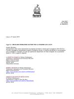 Produzioni_files/Factory Circolare Spettacoli Stagione 2014-2015