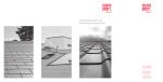 Preisspiegel Dach 2014 Miroir des prix toiture 2014