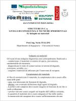 1.4.2 - Prove ca - Tullini