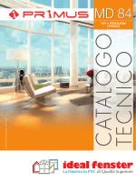 31.catalogo tecnico pr1mus md84