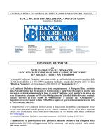 Obbligazioni Zero Coupon inizio collocamento 07-2012