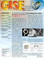 sommario - Organizzazione Internazionale Congressi