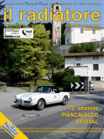 Agosto 2014 pdf - Ruote del Passato