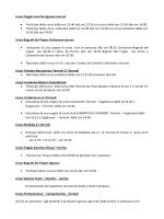 Modifiche attuate (360.81 KB)