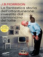 Untitled - Il Libraio