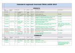Download - Fidal Lazio