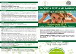 Scarica il programma completo [pdf 930 kb]