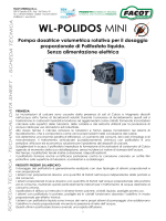 WL-POLIDOS mini S. TEC.
