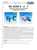 WL-DOSP 5-6