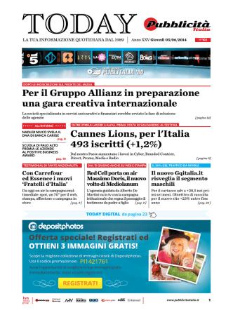 +1,2% - Tvn Media Group