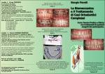 La Biomeccanica e il Trattamento di Casi Ortodontici Complessi
