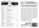 Stadera N6-2014 - Società commercianti di Bellinzona
