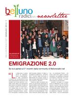 20131227 Emigrazione 2.0