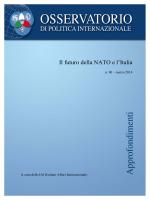 download - Istituto Affari Internazionali