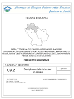 C9.2 Disc-tub-acc