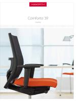 Comforto 39 - Catálogos